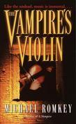 The Vampire's Violin