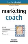 Le marketing du coach