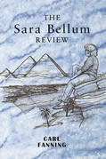 The Sara Bellum Review