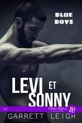 Levi et Sonny