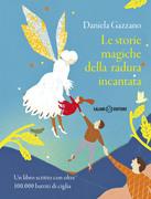Le storie magiche della radura incantata