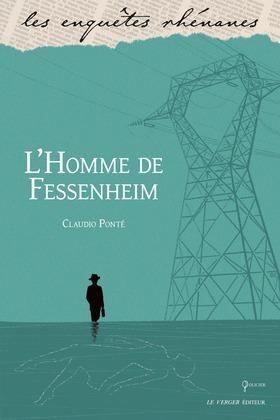 L'Homme de Fessenheim