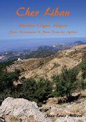 Cher Liban