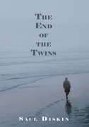 The End of the Twins