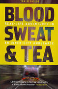 Blood, Sweat and Tea