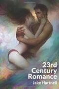 23rd Century Romance