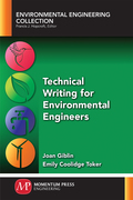 Technical Writing for Environmental Engineers