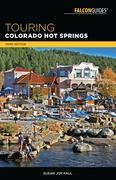 Touring Colorado Hot Springs