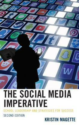 The Social Media Imperative