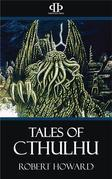 Tales of Cthulhu