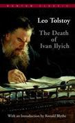 The Death of Ivan Ilyich
