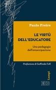 Le Virtù dell'educatore