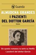 I pazienti del dottor García