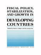 Fiscal Policy, Stabilization, and Growth in Developing Countries