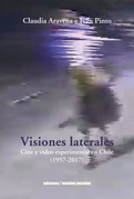 Visiones laterales