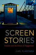 Screen Stories