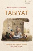 Tabiyat