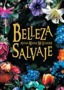 Belleza salvaje (Edición mexicana)