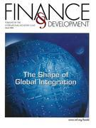 Finance & Development, March 2002