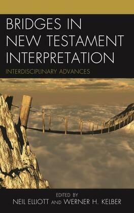Bridges in New Testament Interpretation