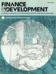 Finance & Development, March 1989