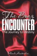 The Boaz Encounter