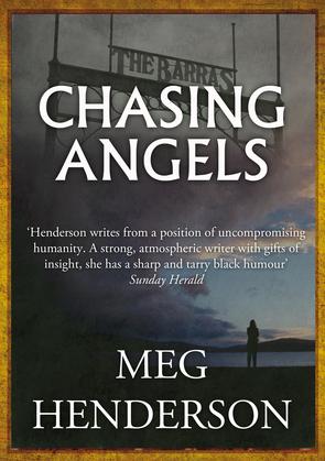 Chasing Angels