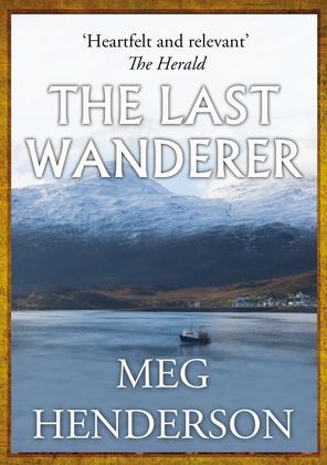 The Last Wanderer