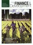 Finance &amp; Development, December 1996