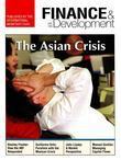 Finance & Development, June 1998