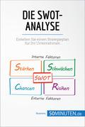 Die SWOT-Analyse
