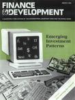 Finance & Development, March 1993