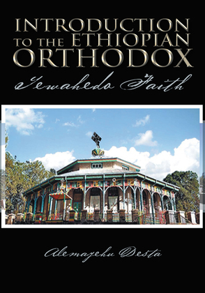 Introduction to the Ethiopian Orthodox