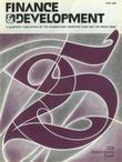 Finance & Development, June 1989