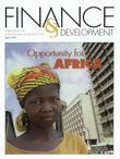 Finance & Development, March 1999