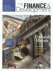 Finance &amp; Development, December 1995