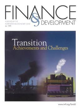 Finance & Development, June 1999