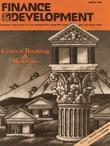 Finance & Development, March 1992