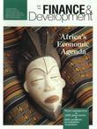 Finance &amp; Development, June 1994