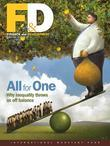 Finance & Development, September 2011