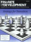 Finance & Development, June 1993