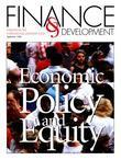 Finance & Development, September 1998