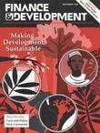 Finance & Development, December 1993