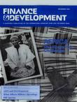 Finance & Development, December 1991