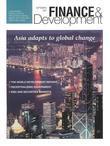 Finance & Development, September 1997
