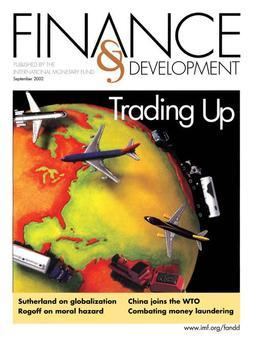 Finance &amp; Development, September 2002
