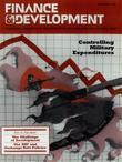 Finance & Development, September 1991