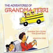 The Adventures of Grandma Terri
