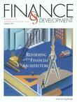 Finance & Development, September 1999