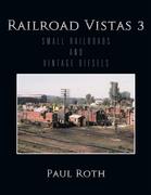 Railroad Vistas 3